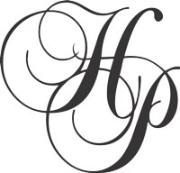 logo-maint