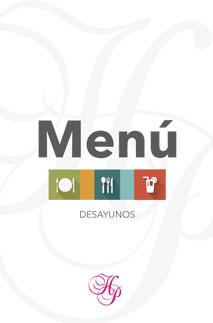 menu-portada